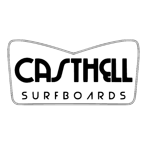 Casthell Surfboards