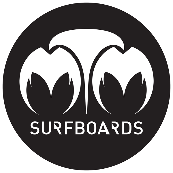 MTM Surfboards