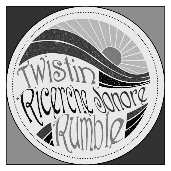 Twistin Rumble Ricerche Sonore