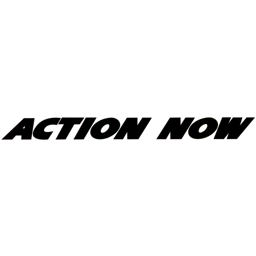 Action Now Distribution
