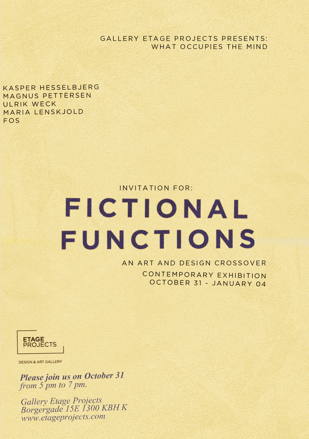 fictional functions.jpg