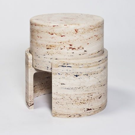 travertino stool kueng caputo.jpg