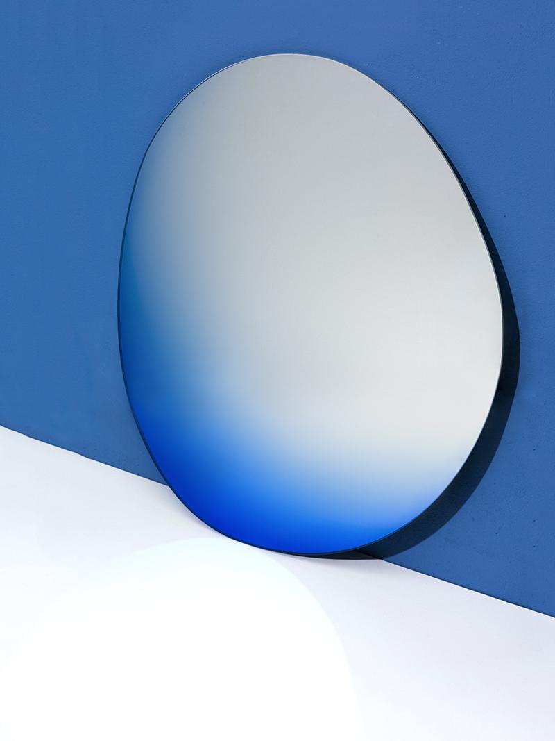 LR_seeingglass_OFFROUND_HUE_sabinemarcelis_britvannerven_5.jpg