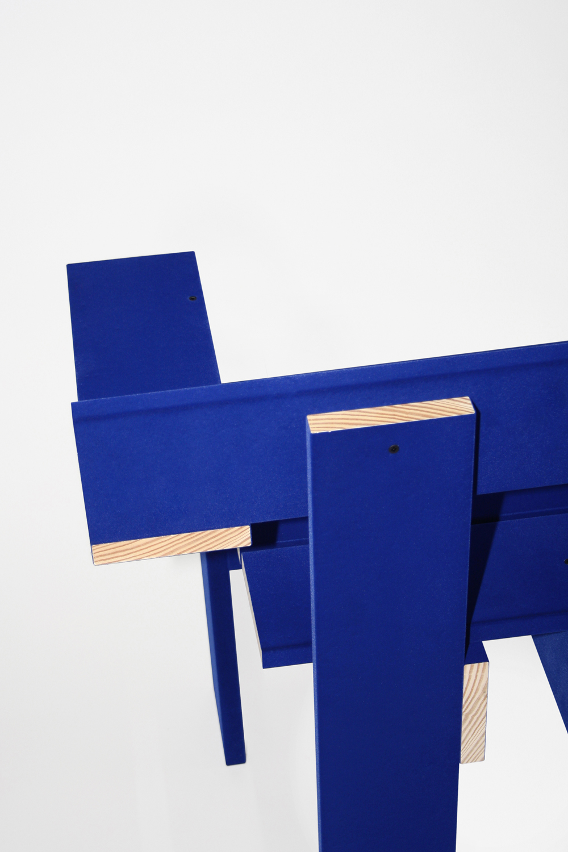 web nss_armchair_detail.jpg