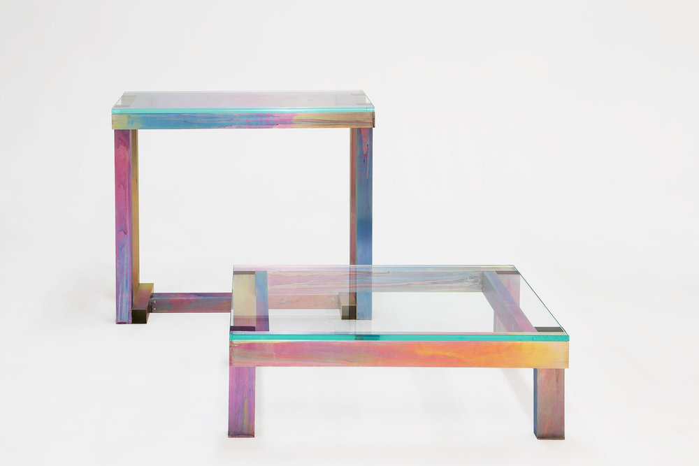 anodised tables 3 fredrik paulsen.jpg