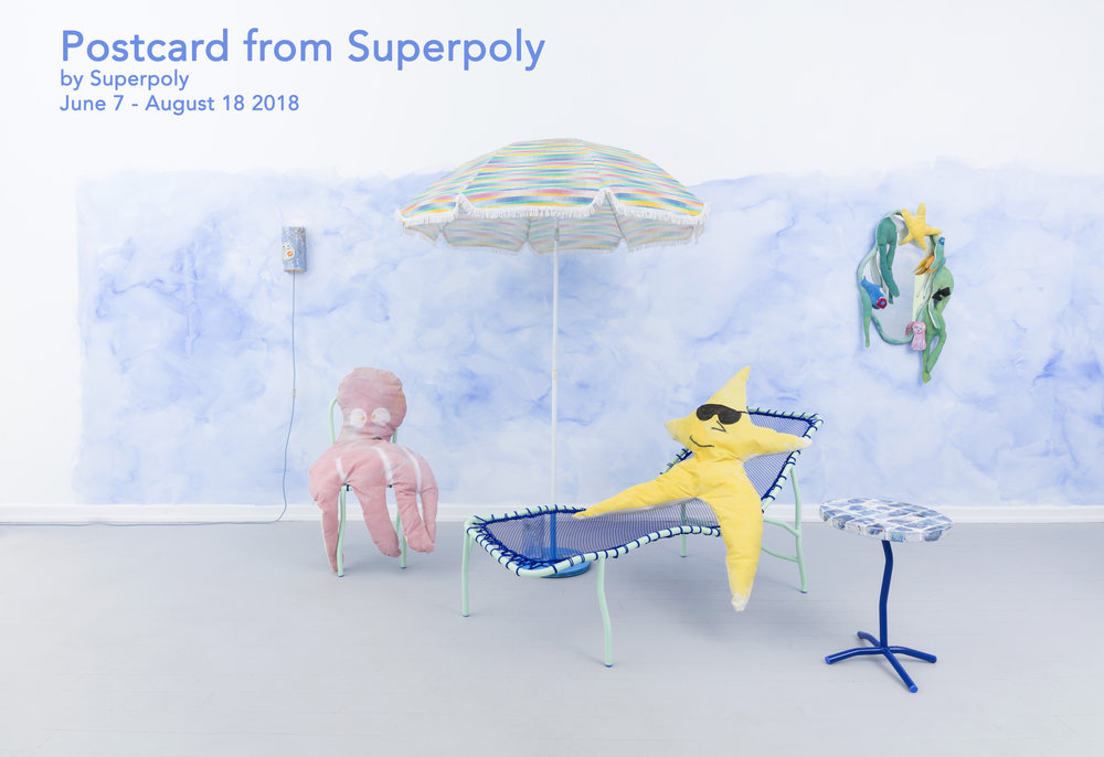Superpoly poster.jpg