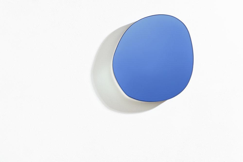 blue_medium_frontal.jpg