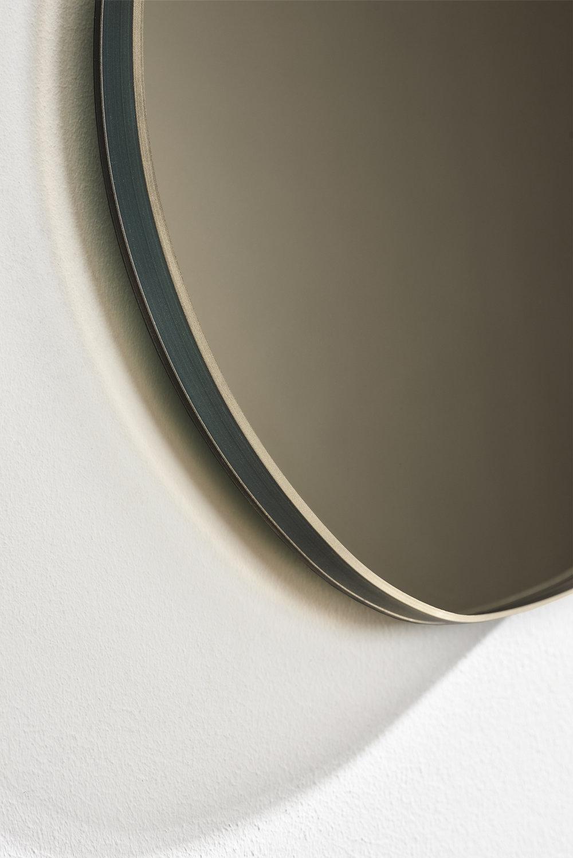 bronze_detail.jpg