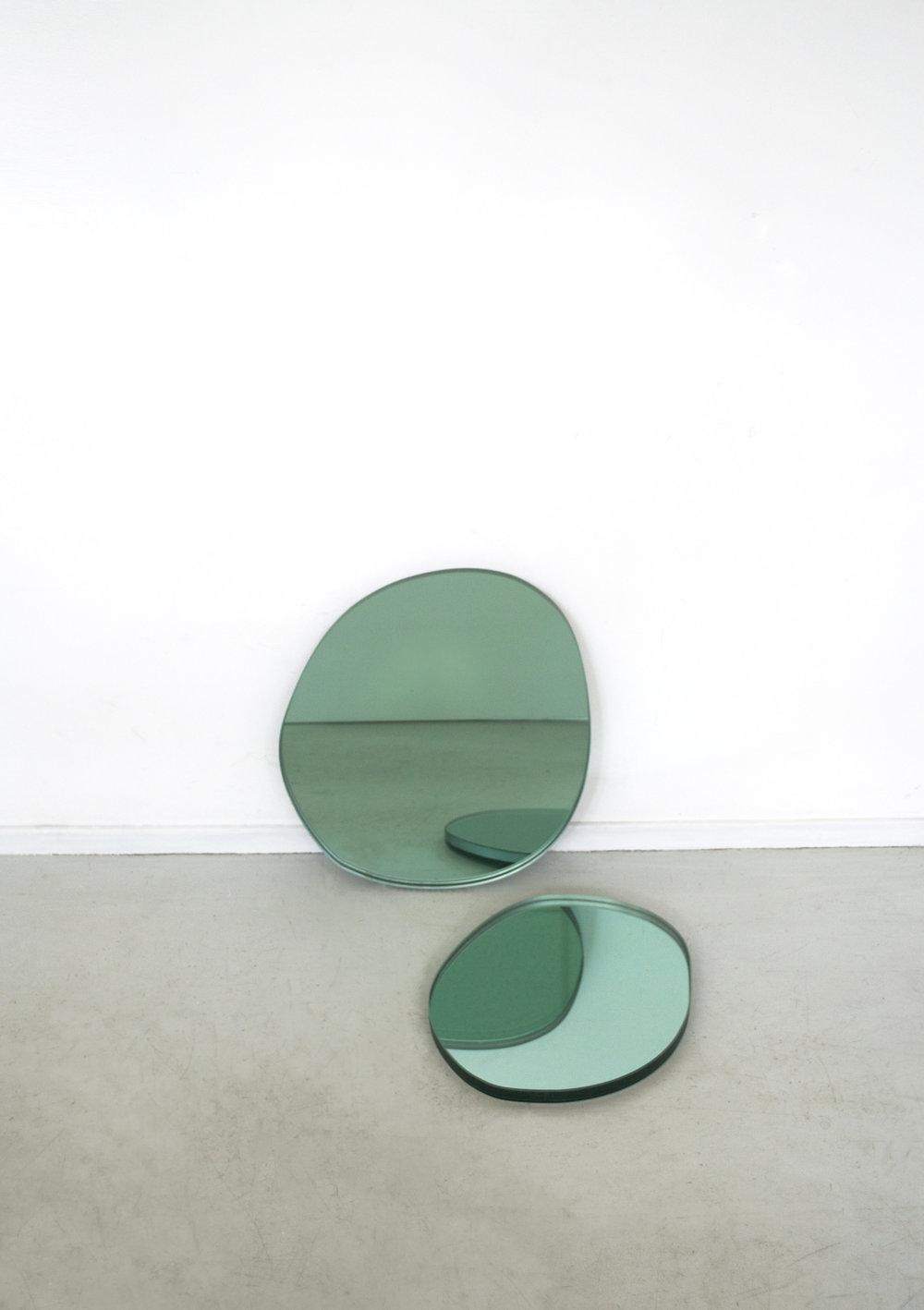 Seeing_glass_off_round_green_Britvannerven_Sabinemarcelis.jpg