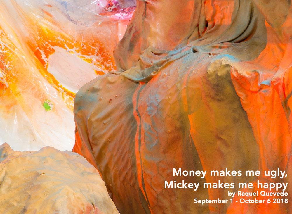 moneymickeyposter.jpg