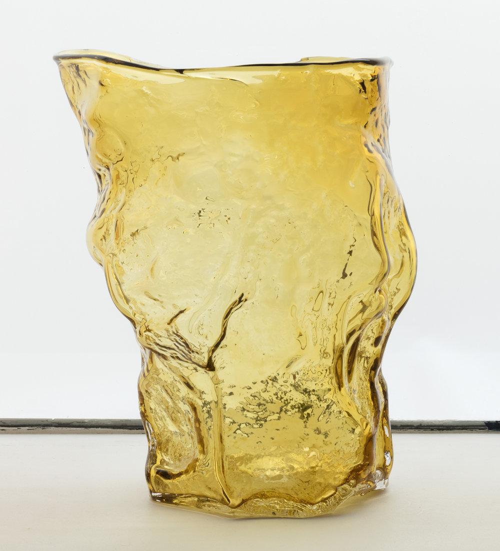 fos glass vase pitcher.jpg