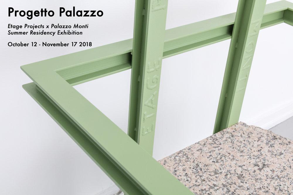 Progetto Palazzo Poster.jpg