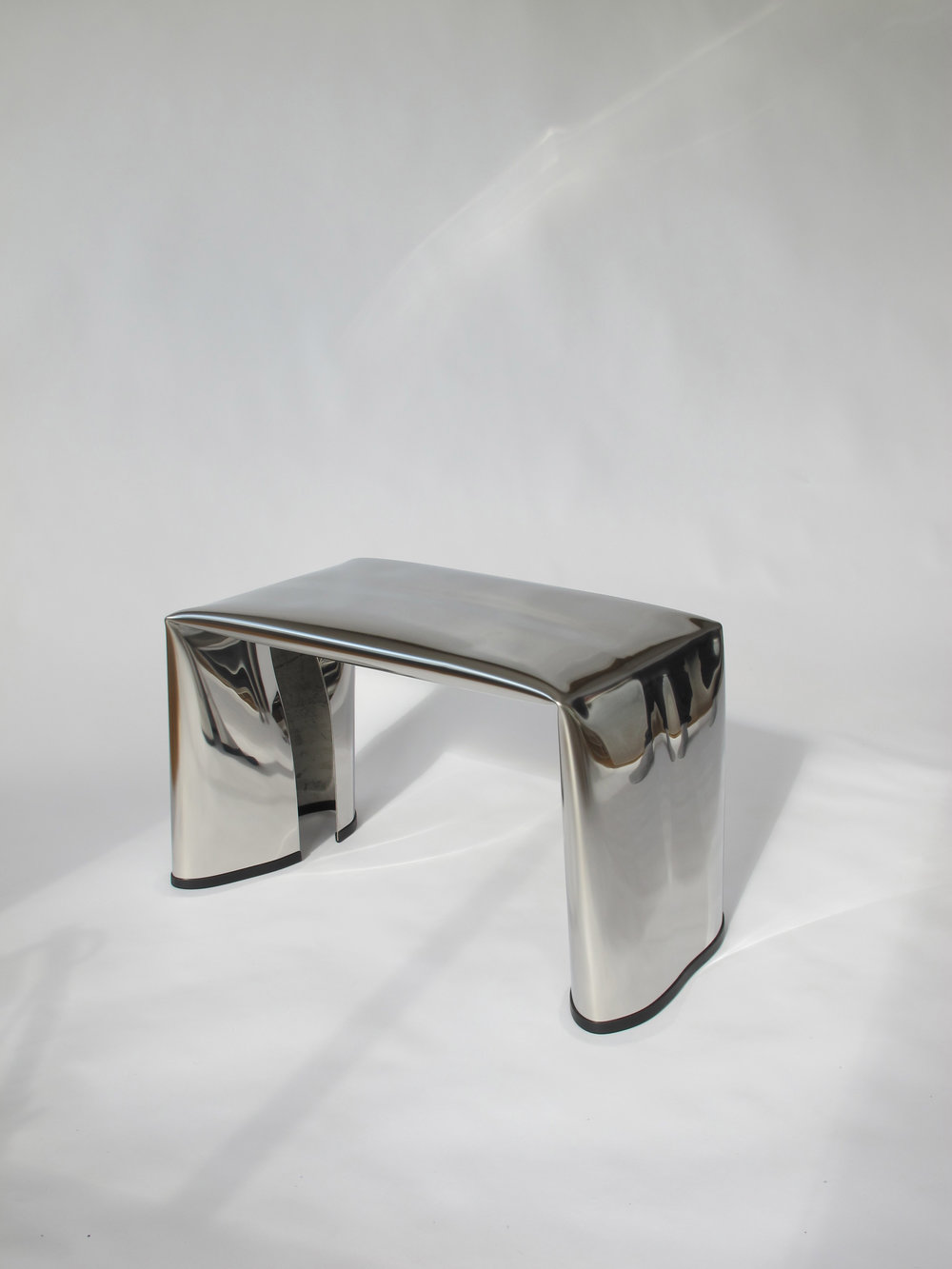 Soft_Baroque_and_David_Horan_Stainless_Steel_Bench_01.jpg