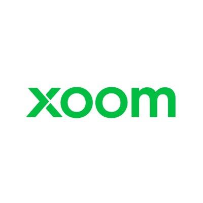 xoom-logo.jpg