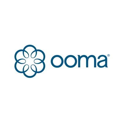 ooma-logo.jpg