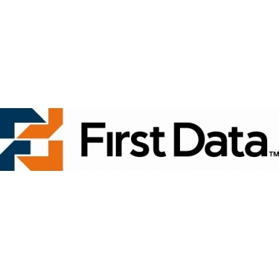 First-Data-Logo_edit-400x400.jpg