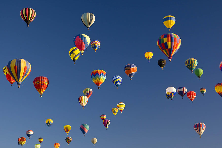 many-vividly-colored-hot-air-balloons-ralph-lee-hopkins.jpg