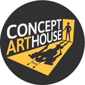 conceptarthouse_1489454492_280.jpg
