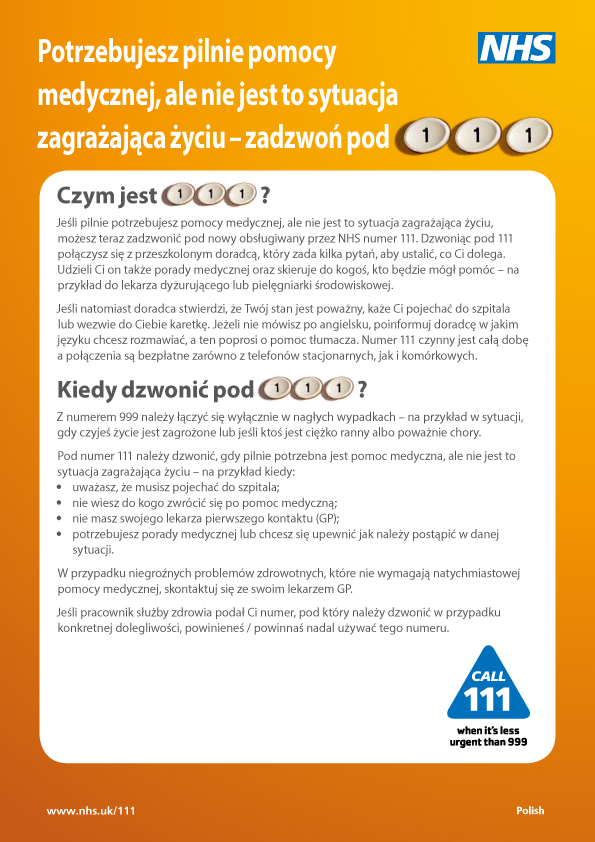 NHS-111-leaflet-polish.jpg