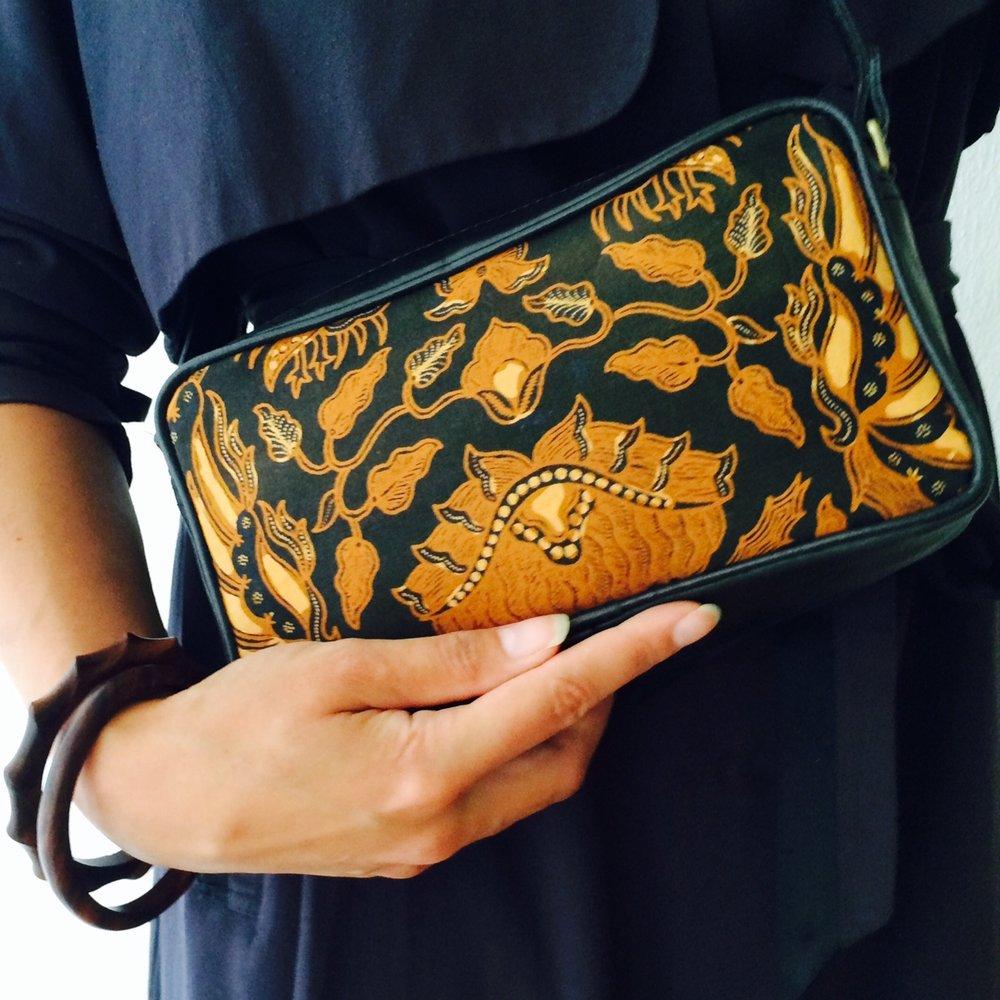 LARAS_Yogya_handmadebag