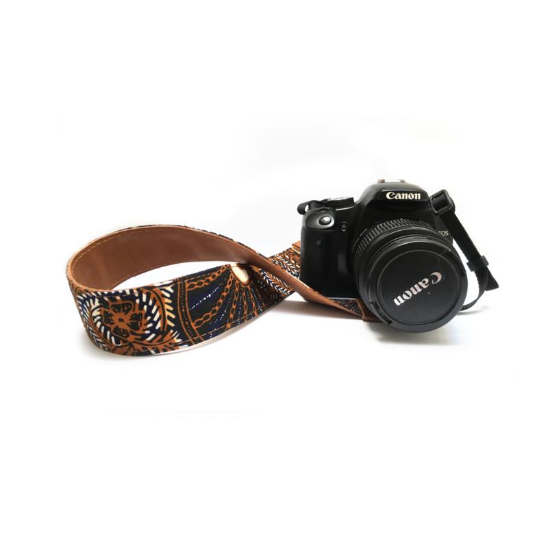LARAS X Studio LL camerariem.jpg