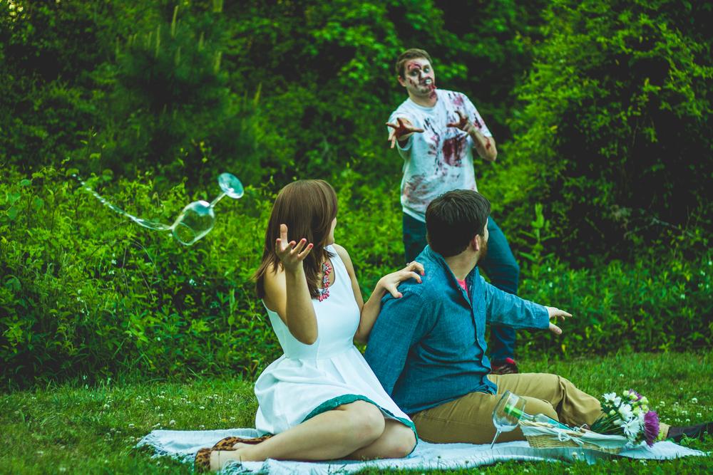 ZombieEngagementPhotos_6.jpg