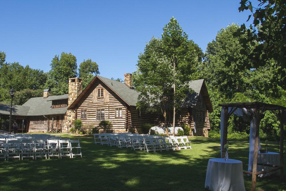 Spruce-Pine-Lodge