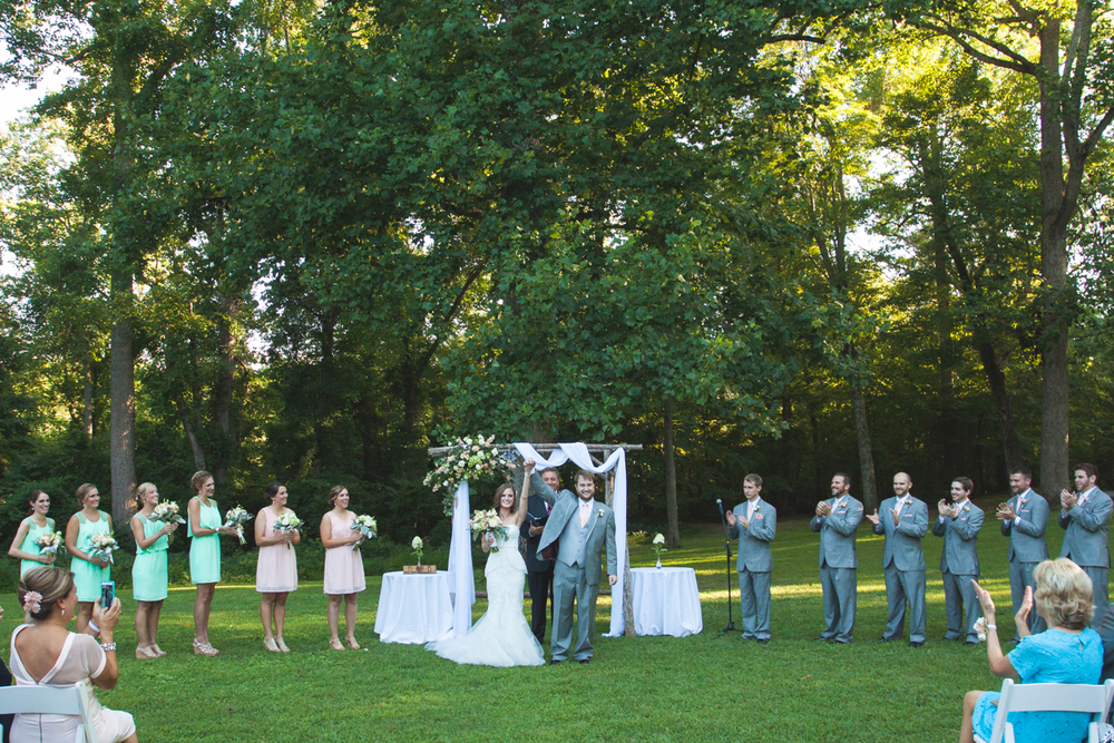 Spruce-Pine-Lodge-Wedding-Photography