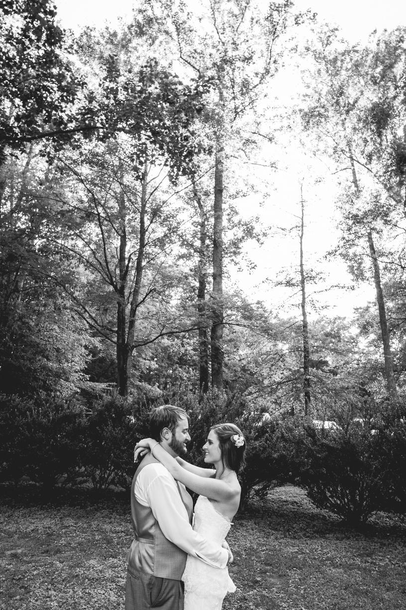 Raleigh-Bride-And-Groom-Portraits