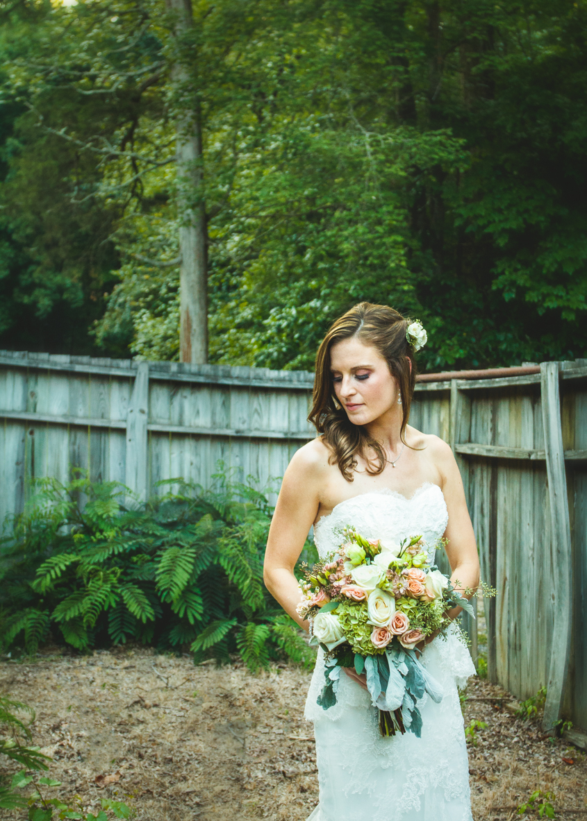 Raleigh-Bridal-Portrait-Photographer