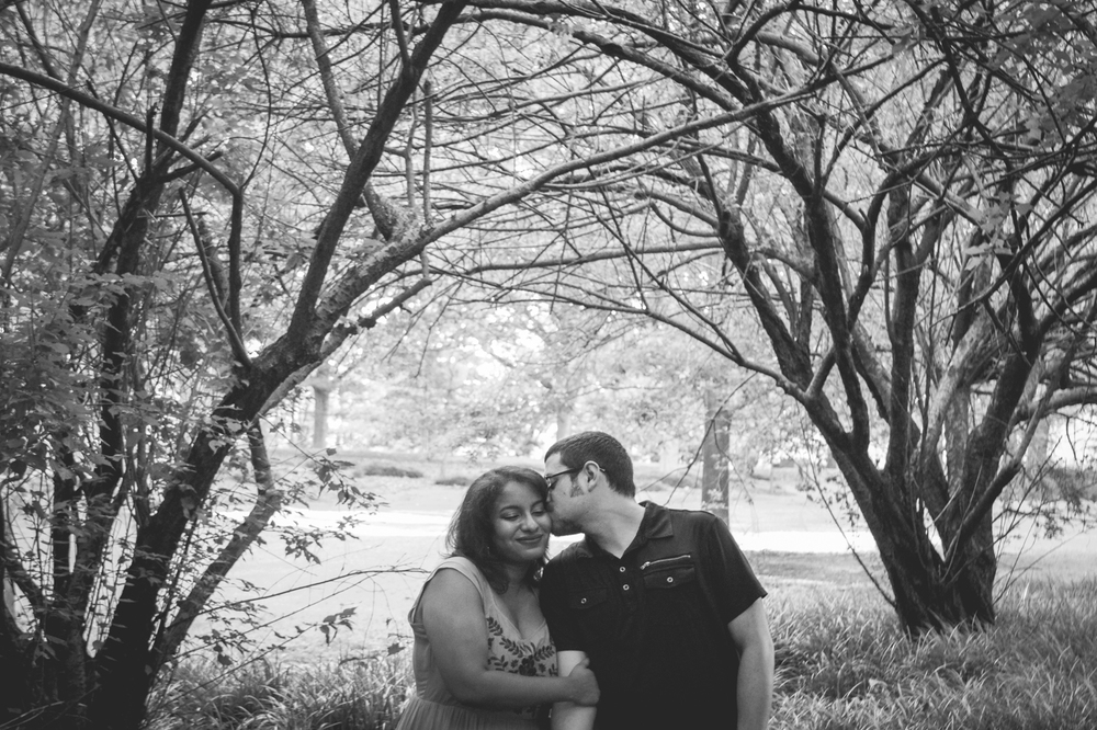 Raleigh-engagement-photographer