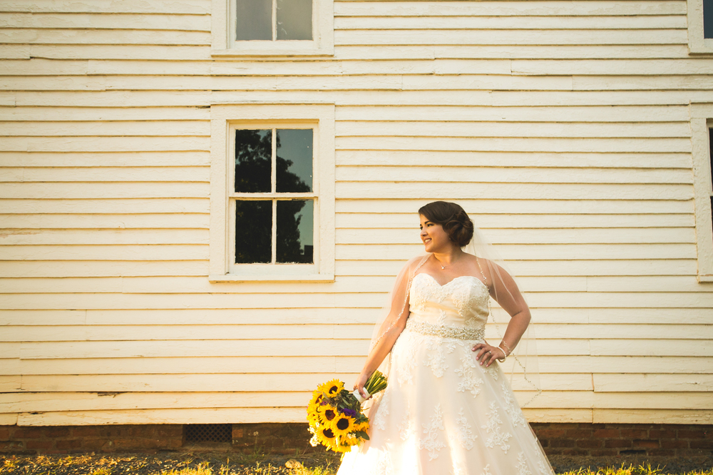 Raleigh-Bridal-Portrait