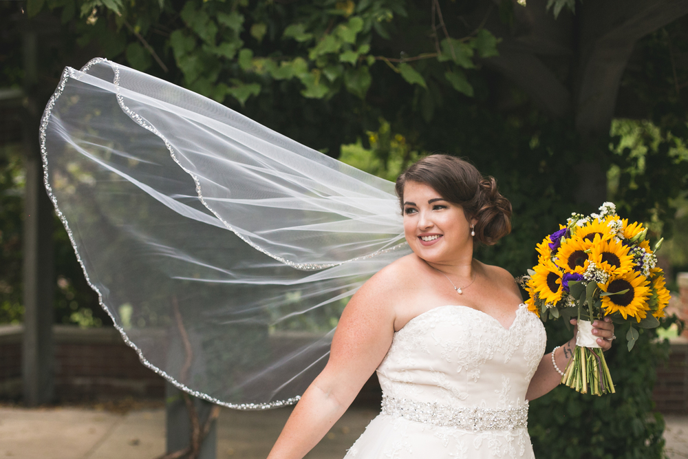Raleigh-Bridal-Portraits