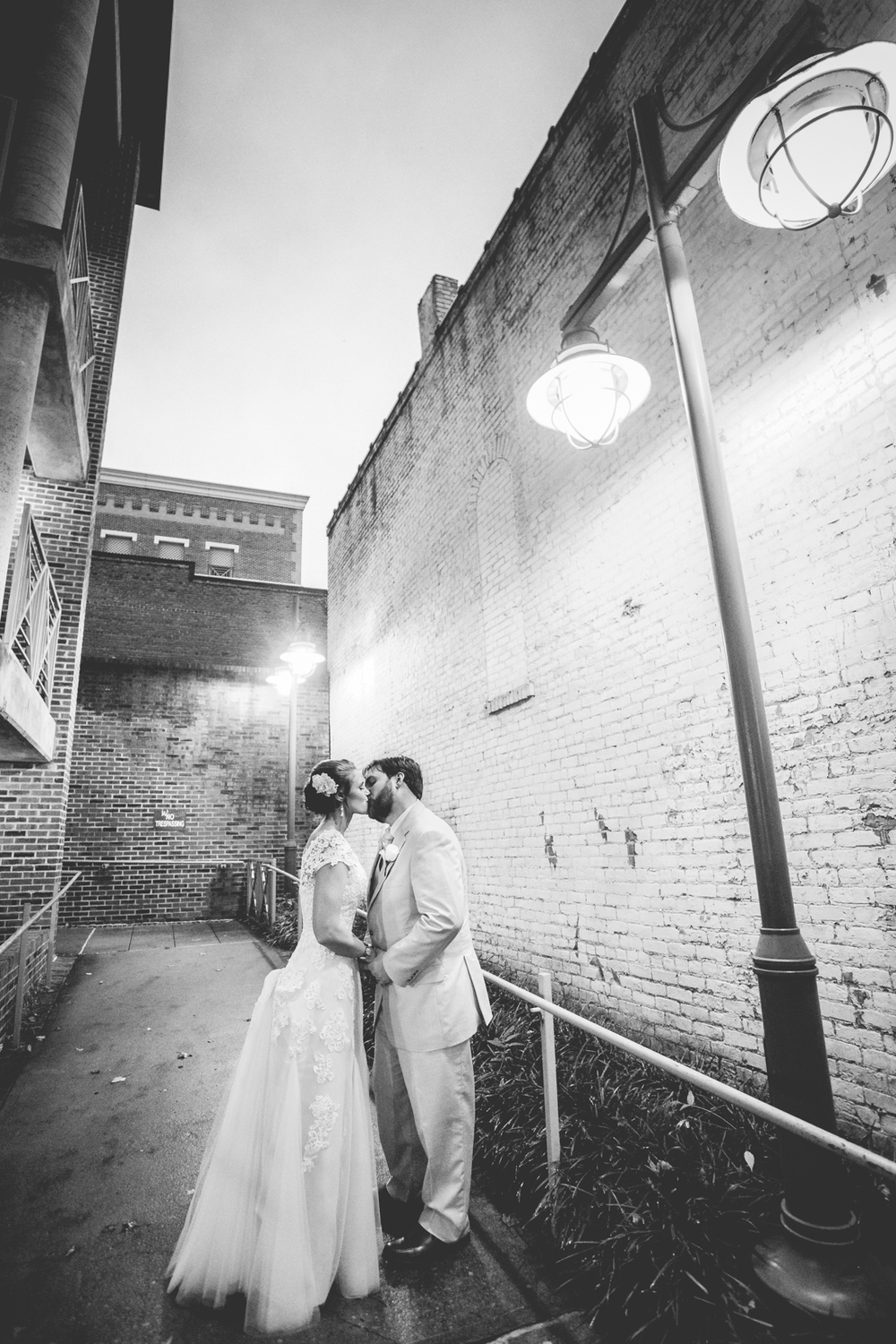 Raleigh-Wedding-Photography-Testimonial