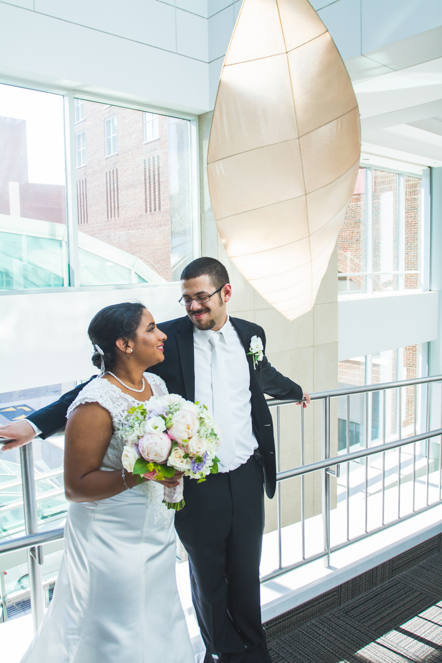 Raleigh-Sheraton-Wedding-Photographs