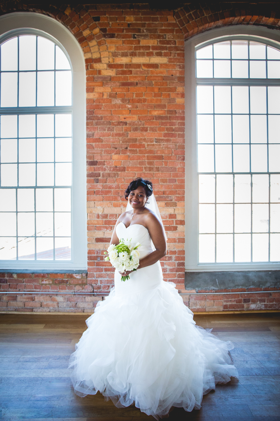 Beautiful-Durham-Bridal-Photo