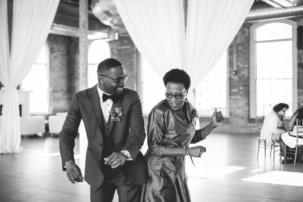 Mother-son-dance-durham-photos