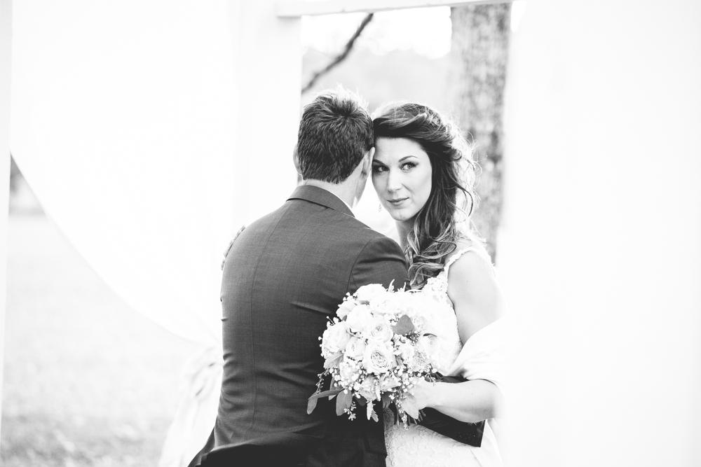 gorgeous-wedding-bride