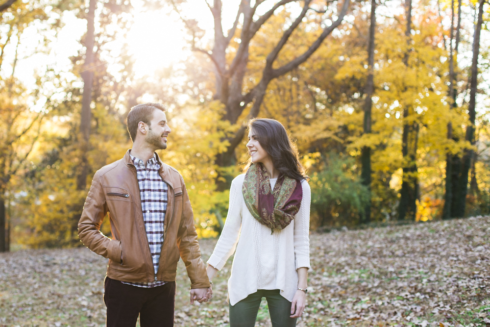 engagement-photos-at-pullen-park-raleigh-north-carolina