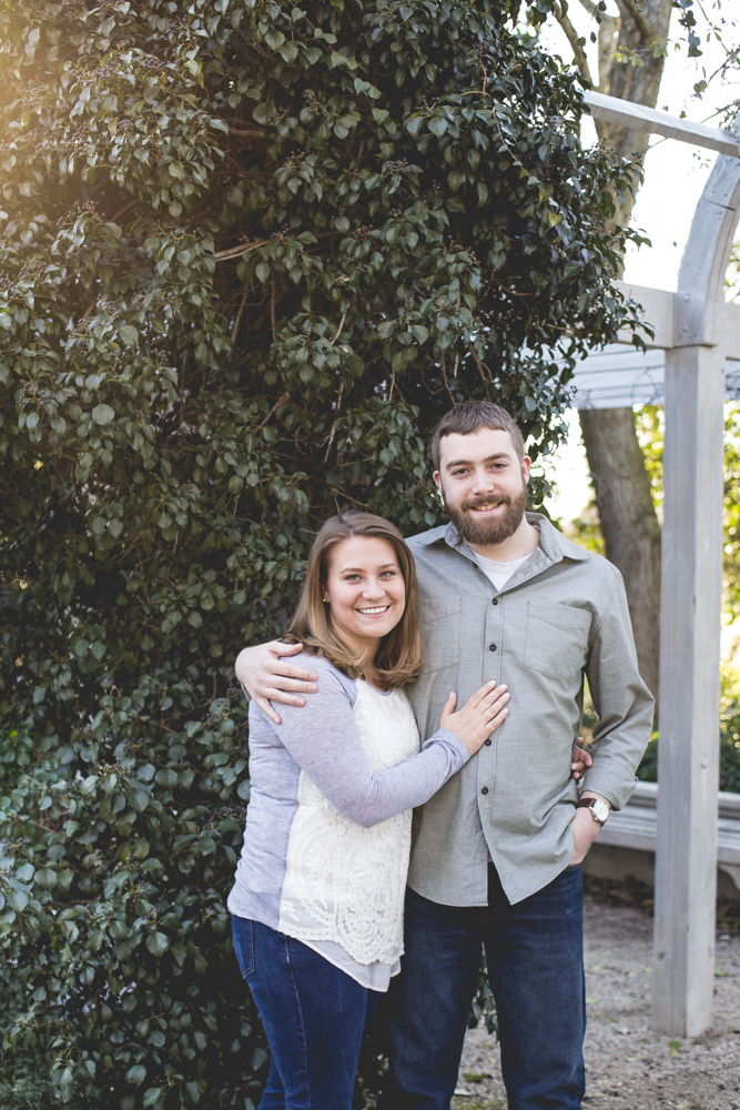 engagement-photo-locations-in-raleigh-north-carolina
