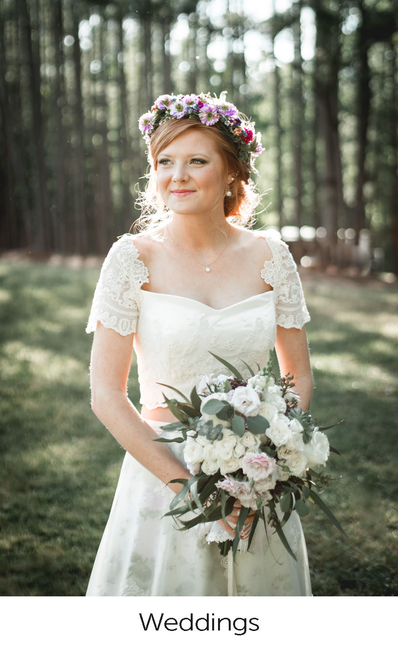 Raleigh-Wedding-Photography-gallery