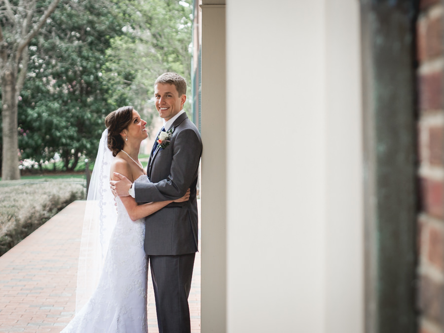 Carolina-Inn-Wedding-Venue-Photos