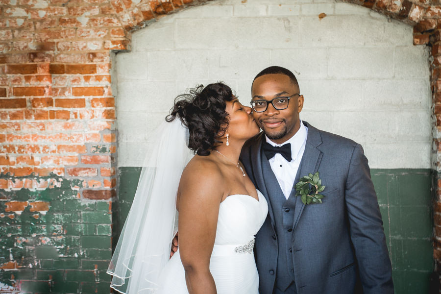 wedding-photographer-raleigh-reviews
