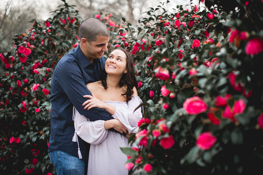 raleigh-engagement-photography