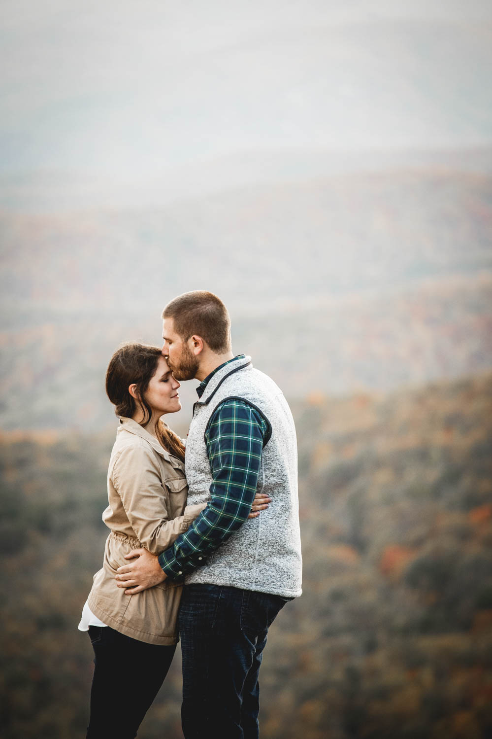 rough-ridge-nc-engagement-session.jpg