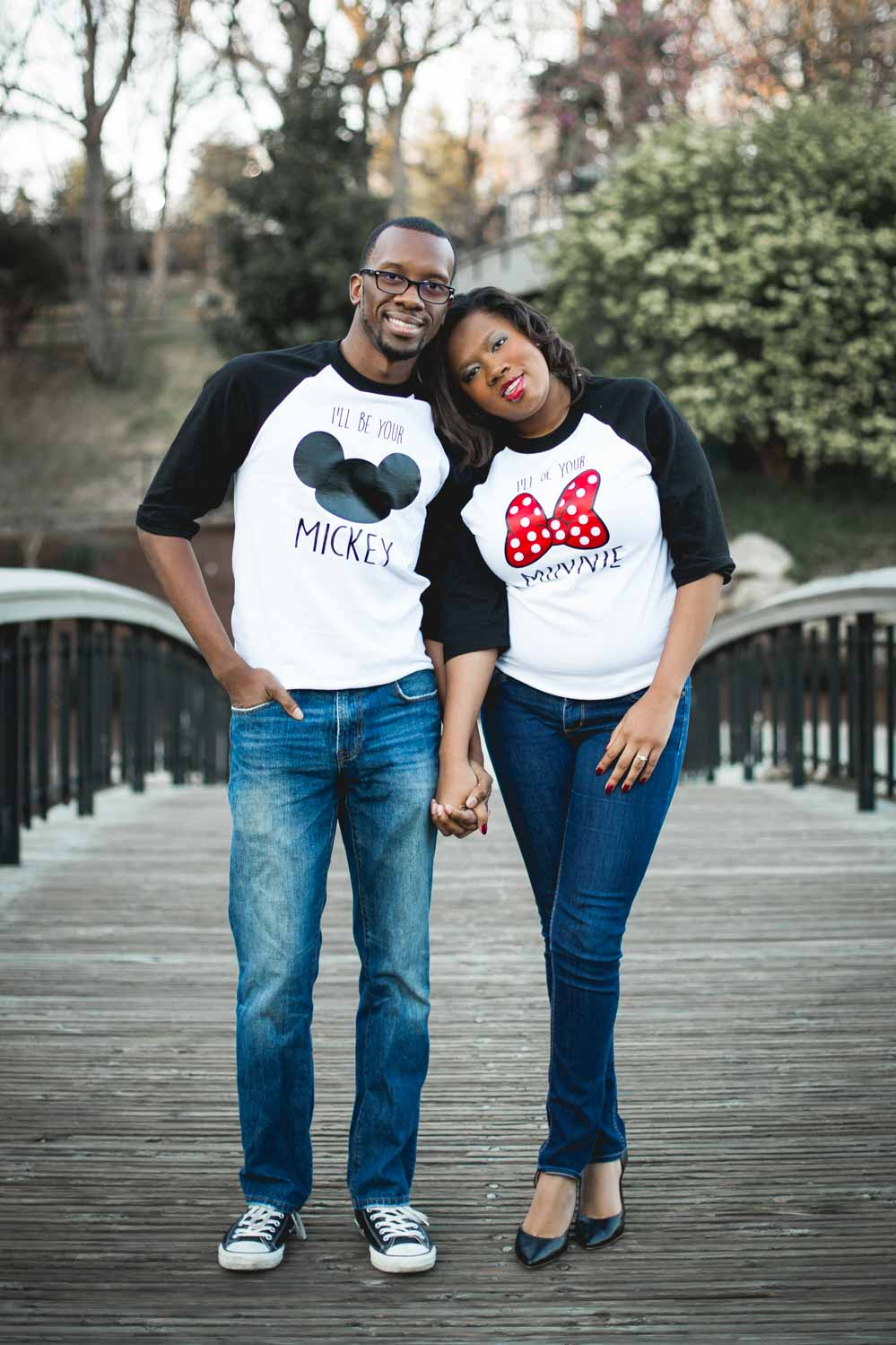 couple-wears-cute-matching-outfit-for-engagement-photos.jpg