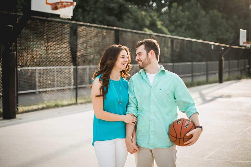 cute-basketball-engagement-photo.jpg