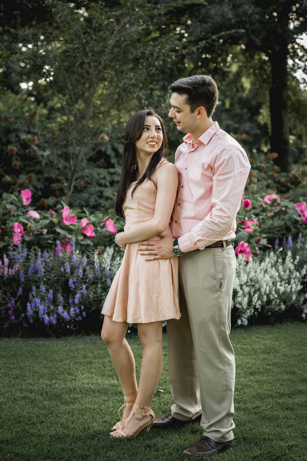 spring-engagement-session-at-fred-fletcher-park.jpg