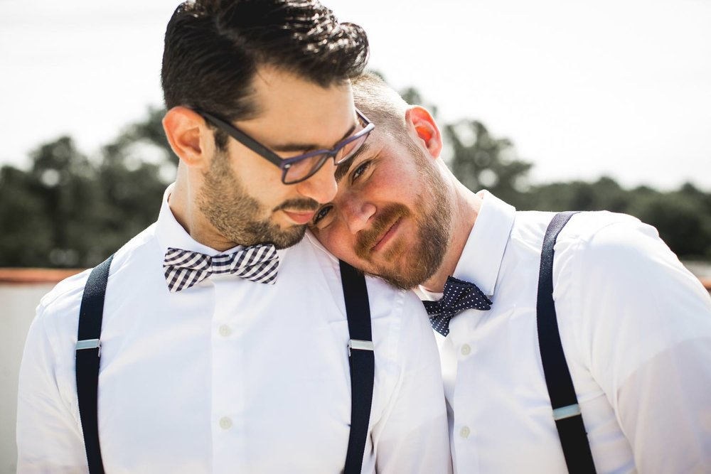 lgbt-friendly-wedding-photographer-raleigh-nc