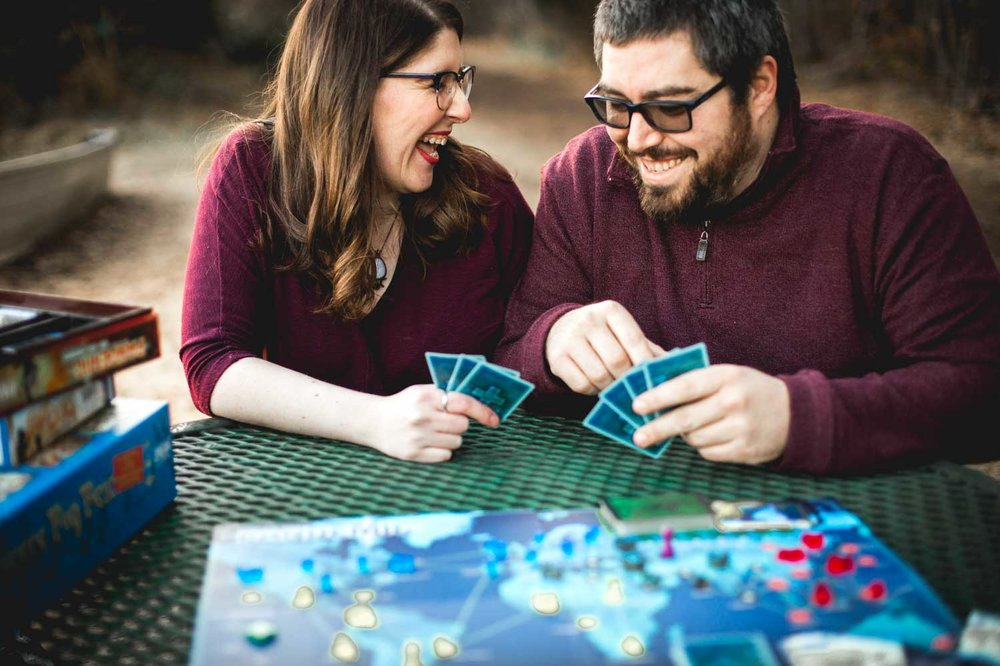board-game-engagement-photos.jpg